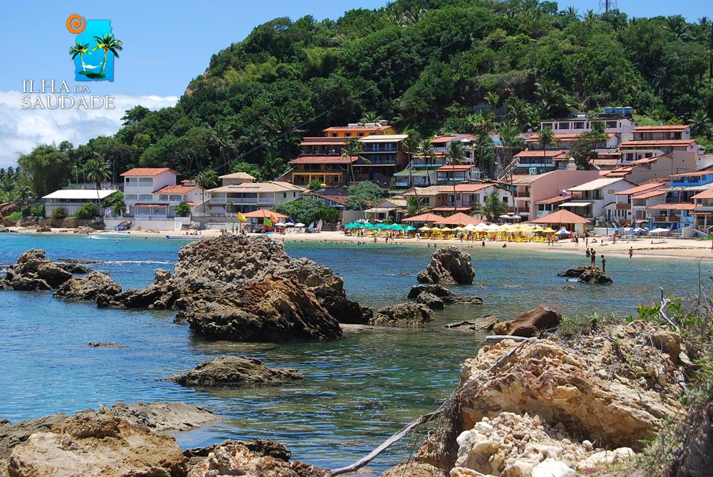 ilha_da_saudade_1praia_1